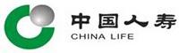 国寿鑫裕保险组合计划