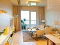 四期内部认购排号 5万低8万 两居室 经典三居室