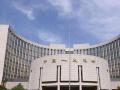 人民银行:银行体系流动性总量将进一步走高