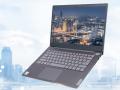 十代酷睿i7+双硬盘,联想扬天V340开售
