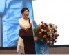 太平人寿威海中支成立17周年庆典暨太平客户节启幕